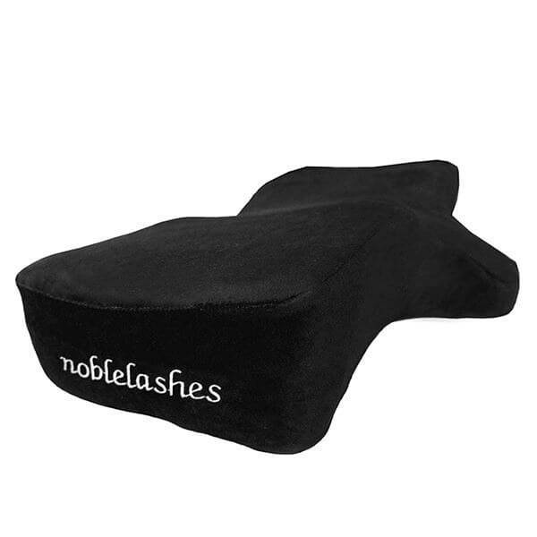 Poduszka memory foam od Noble Lashes