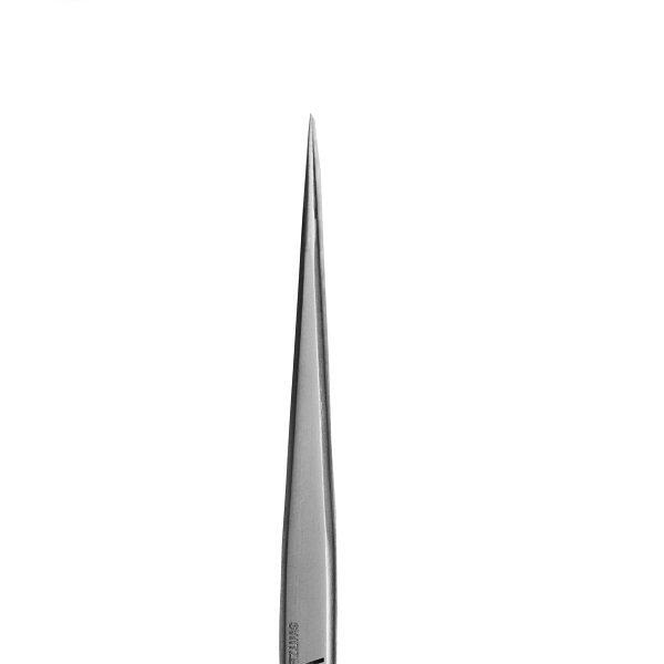 VETUS Tweezer SS-JP