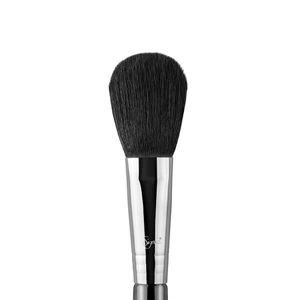 Sigma powder brush F10