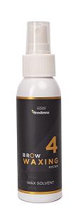 BrowXenna® Post-Wax Solvent