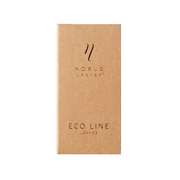 Eco Volume Lashes C 0,05