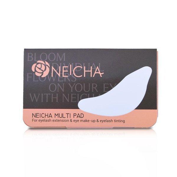 0f1e849fb25 Multi Pads Pads Neicha