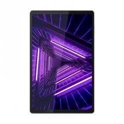 Lenovo Tab M10 Helio P22T/10.3 FHD TDDI/4GB/64GB eMMC/GE8320 GPU/WiFi/Android ZA5T0230PL Iron Grey 2Y