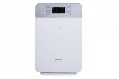 Oczyszczacz powietrza Rohnson R-9450 UVC ION