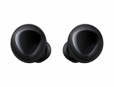 Słuchawki Samsung Galaxy Buds SM-R170 Czarne