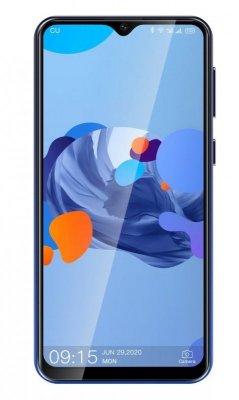 Smartphone Oukitel C19 Pro 4/64 DS. Blue