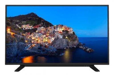 TV 32 Toshiba 32WL1A63DG (HD Ready)