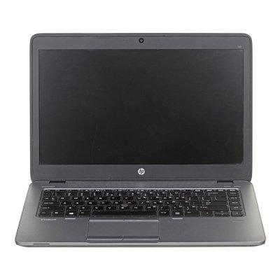 HP EliteBook 745 G3 A10Pro-8700B 8GB 120GB SSD R6 14 HD Win10pro + zasilacz UŻYWANY