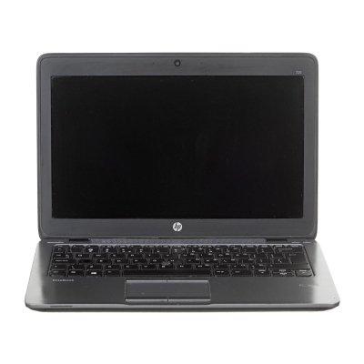 HP EliteBook 725 G2 A10Pro-7350B 8GB 120GB SSD 12 HD Win7pro + zasilacz UŻYWANY