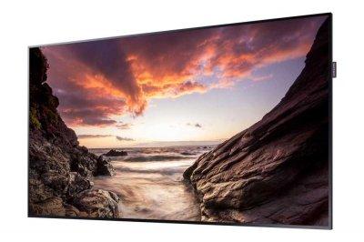 Monitor Samsung Smart Signage PH43F-P LH43PHFPMGC