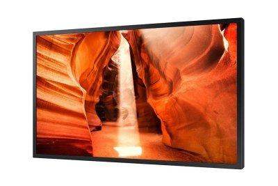 Monitor Samsung SMART Signage OM55N LH55OMNSLGB