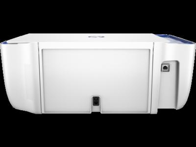Urządzenie wielofunkcyjne HP DeskJet 2630 V1N03B