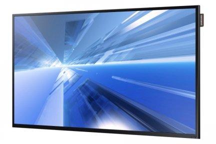 Monitor Samsung DC32E LH32DCEPLGC SMART Signage