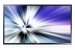 Monitor LFD Samsung MD46C LH46MDCPLGC