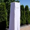 Pokrowiec na ogrzewacz gazowy UMBRELLA biały