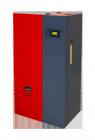 KF BOX 26 X (automatyczne czyszczenie)