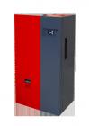 KF BOX 20 S (ręczne czyszczenie)