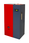 KF BOX 45 X (automatyczne czyszczenie)