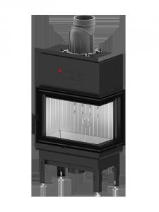 HST 54x39.R 5,9 kW
