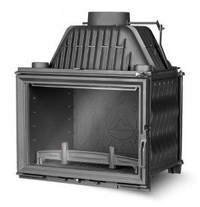 KAWMET Wkład kominkowy Kompakt-W17 premium 16,0 kW