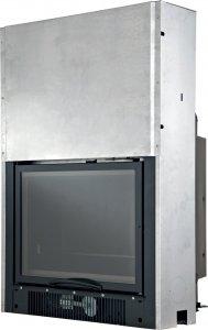 MCZ- Hydrotherm 70V układ zamknięty