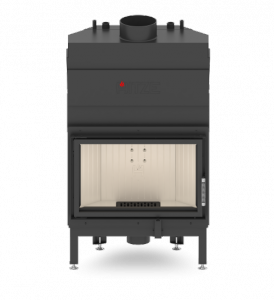 ALBERO AQUASYSTEM 68x43.S