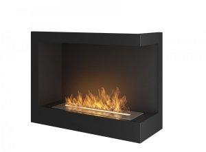 SIMPLE FIRE CORNER 600R