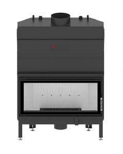 ALBERO AQUASYSTEM 90x41.S