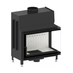 STMA 68x43.R 11 kW