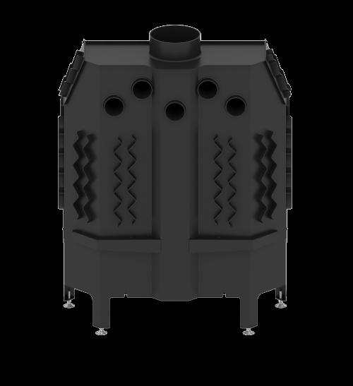 ALBERO 19 kW S.H