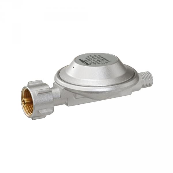 Palenisko gazowe AQF 06