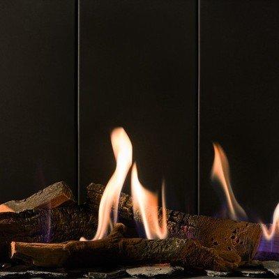 KAL-FIRE G160/41F