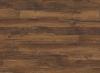 EGGER - Panele podłogowe Dąb Hunton Ciemny EPL044 4V / Medium 10mm AC4