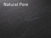 EGGER - Panele podłogowe Dąb Hamilton Kremowy EPL107 2V / King Size 8mm AC4