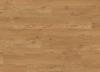 EGGER - Panele podłogowe Dąb Olchon Miodowy EPL144 4V / Classic 8mm AC4 1291x193