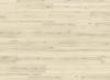EGGER - Panele podłogowe Dąb Western Jasny EPL026 4V / Medium 10mm AC4