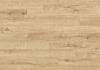 EGGER - Panele podłogowe Dąb Dunnington Jasny EPL074 4V / Medium 10mm AC4