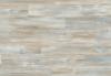 EGGER - Panele podłogowe Dąb Abergele Ciemny EPL068 / Classic 8mm AC4 1292x192