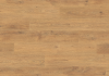 EGGER - Panele podłogowe Dąb Grayson Naturalny EPL096 / Classic 8mm AC4 1292x192