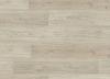 EGGER - Panele podłogowe Dąb Asgil Jasny EPL154 4V / Large 8mm AC4