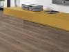 EGGER - Panele podłogowe Dąb Valley Mokka EPL016 2V / King Size 8mm AC4