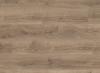 EGGER - Panele podłogowe Dąb Bayford Szary EPL118 4V / Long 10mm AC4