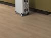 EGGER - Panele podłogowe Dąb Newbury Jasny EPL046 4V / Classic 8mm AC4 1291x193