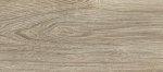 KRONOPOL - panele podłogowe D 3747 Dąb Pandora / Venus