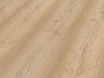 KRONO ORIGINAL - Dąb Pastelowy RG 8279 4V AC4 8mm Variostep Classic