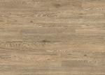 EGGER - Panele podłogowe Dąb Corton Naturalny EPL049 4V / Medium 10mm AC4