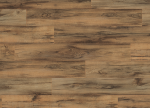 EGGER - Panele podłogowe Dąb Brynford Naturalny EPL077 4V / AQUA+ 8mm AC5
