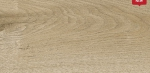 KRONOPOL - panele podłogowe D 3280 Dąb Pacyfik / Marine