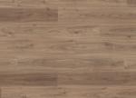 EGGER - Panele podłogowe Orzech Langley Jasny EPL065 4V / Classic 8mm AC4 1291x193