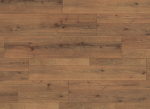 EGGER - Panele podłogowe Dąb Whiston Ciemny EPL073 4V / Large 8mm AC4